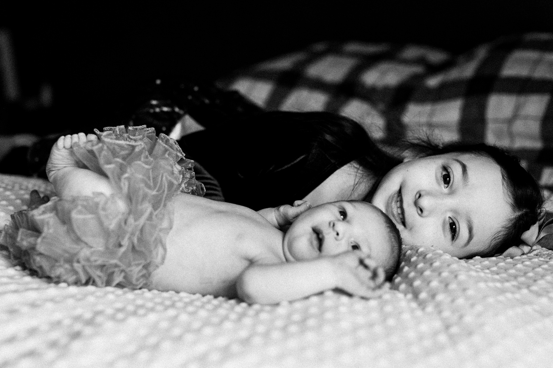 dekalb_IL_inhome_newborn_photographer_0020.jpg