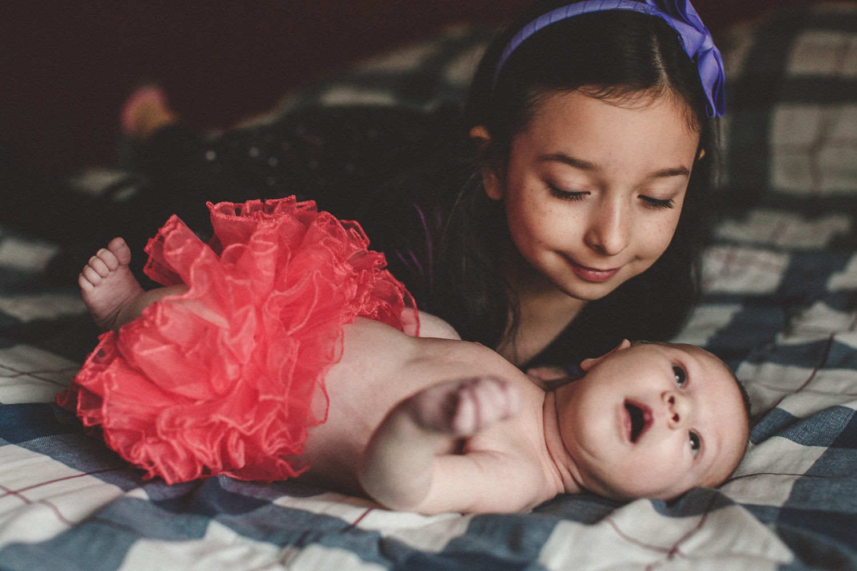 dekalb_IL_inhome_newborn_photographer_0021.jpg