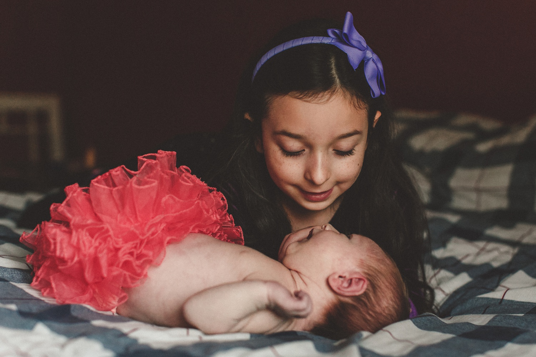 dekalb_IL_inhome_newborn_photographer_0022.jpg