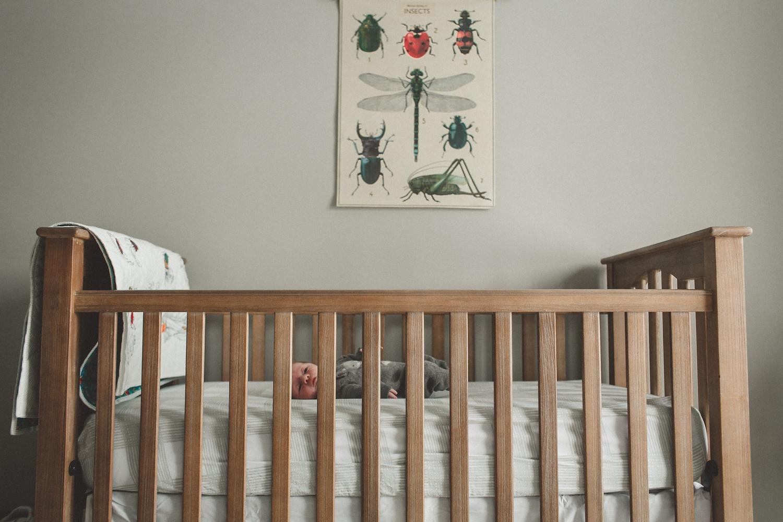 dekalb_sycamore_IL_inhome_newborn_family_photographer_0020.jpg