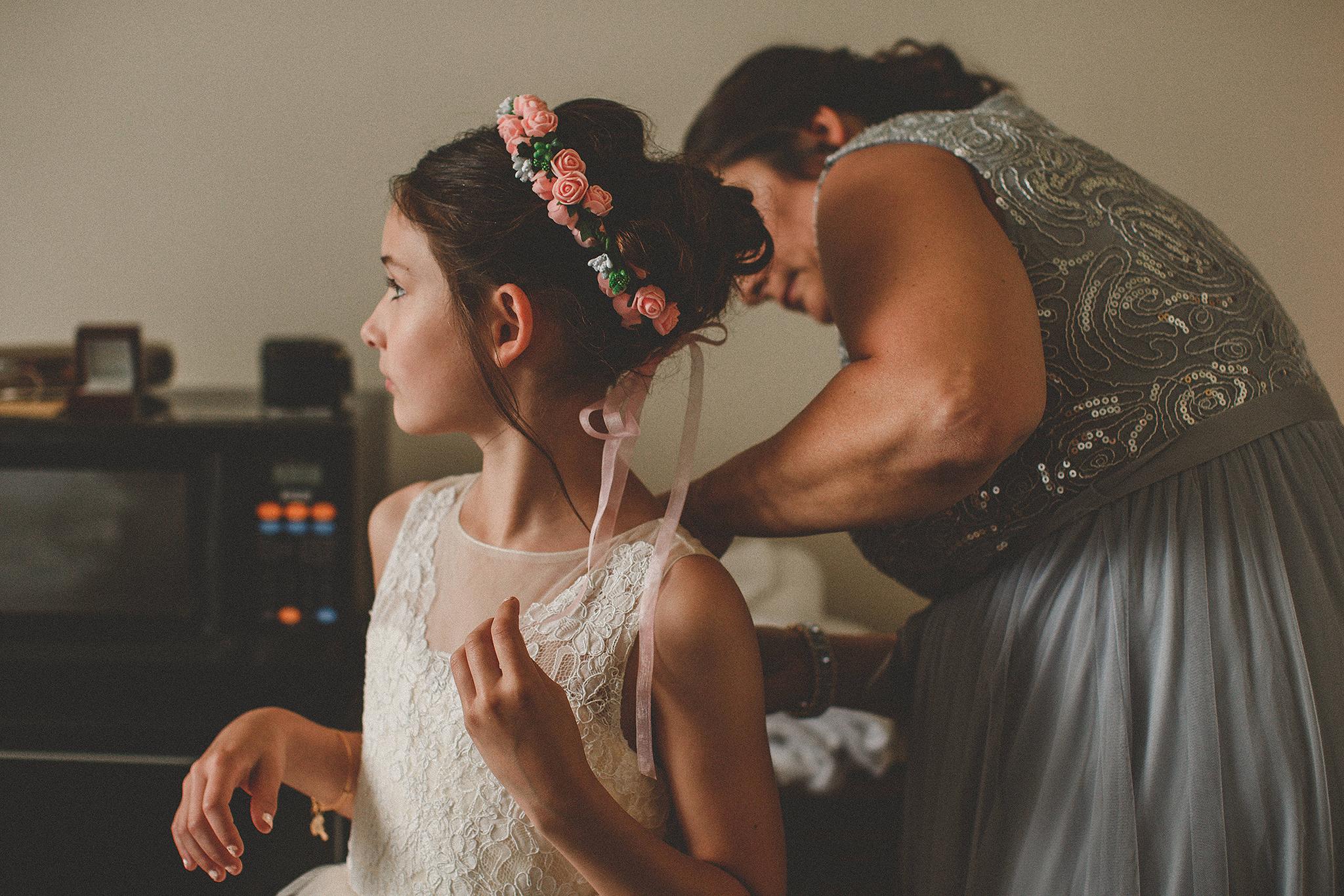 dekalb-il-wedding-photographer