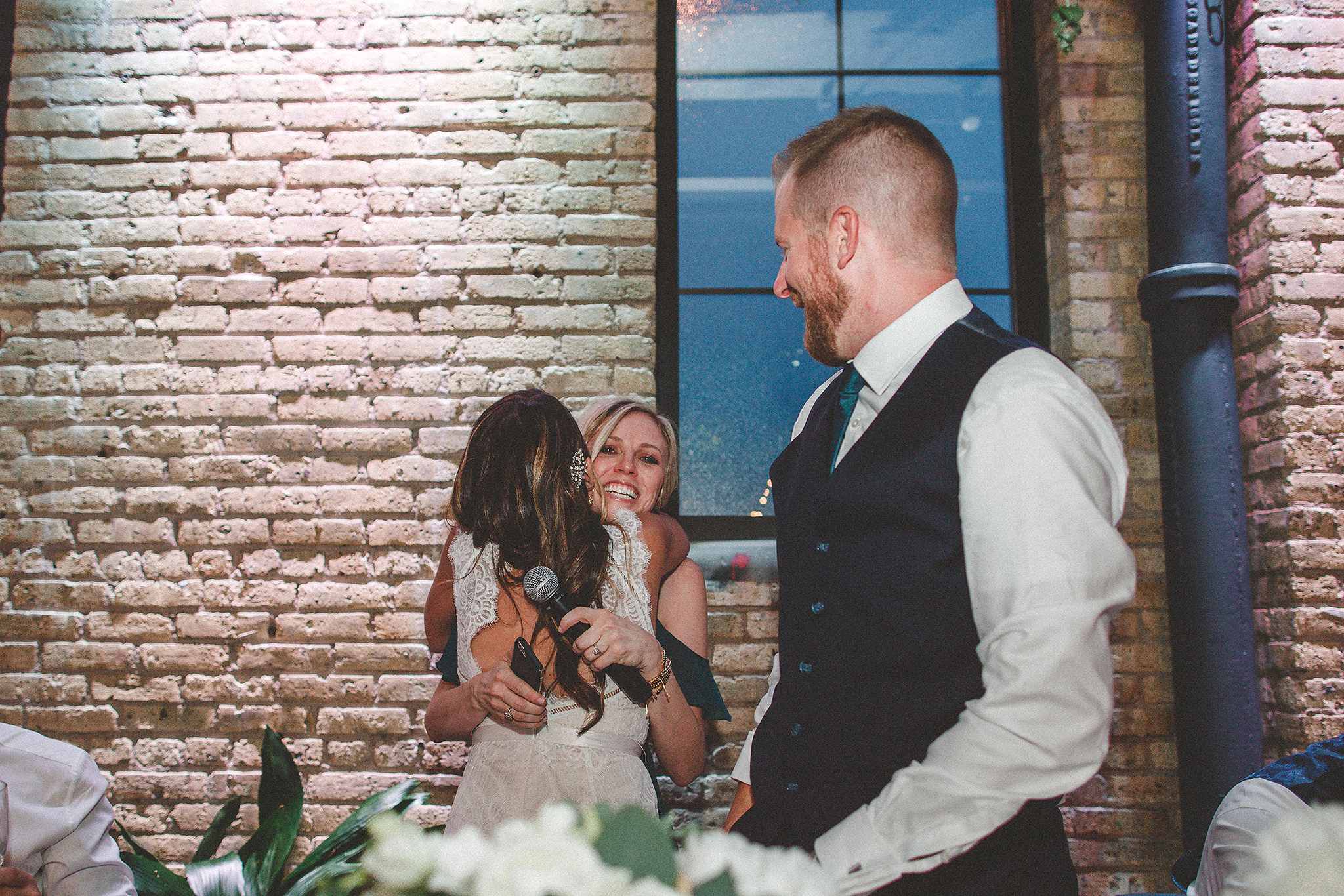 the_ivy_room_milwaukee_wedding_photographer_166.png