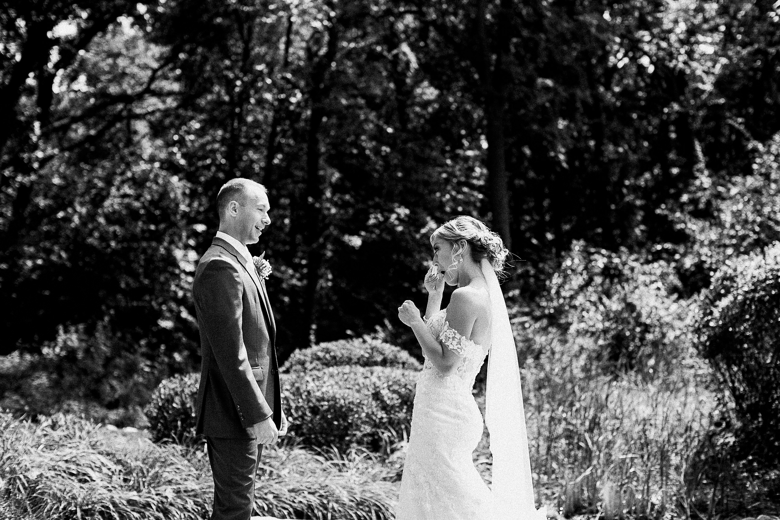 monte-bello-estates-lemont-il-wedding-photography_050.jpg