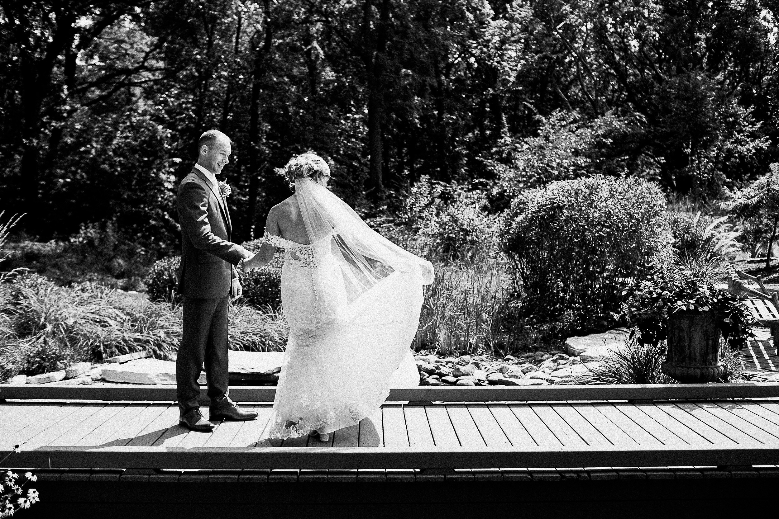 monte-bello-estates-lemont-il-wedding-photography_051.jpg