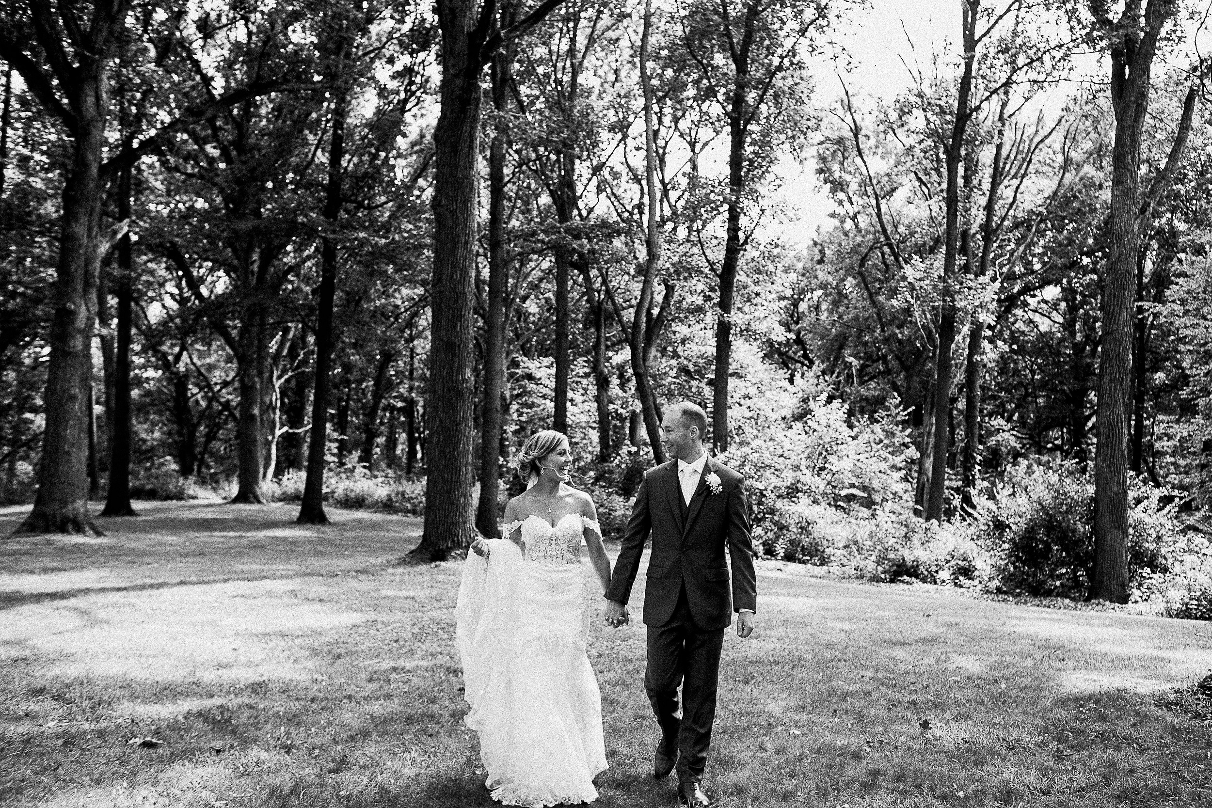 monte-bello-estates-lemont-il-wedding-photography_071.jpg