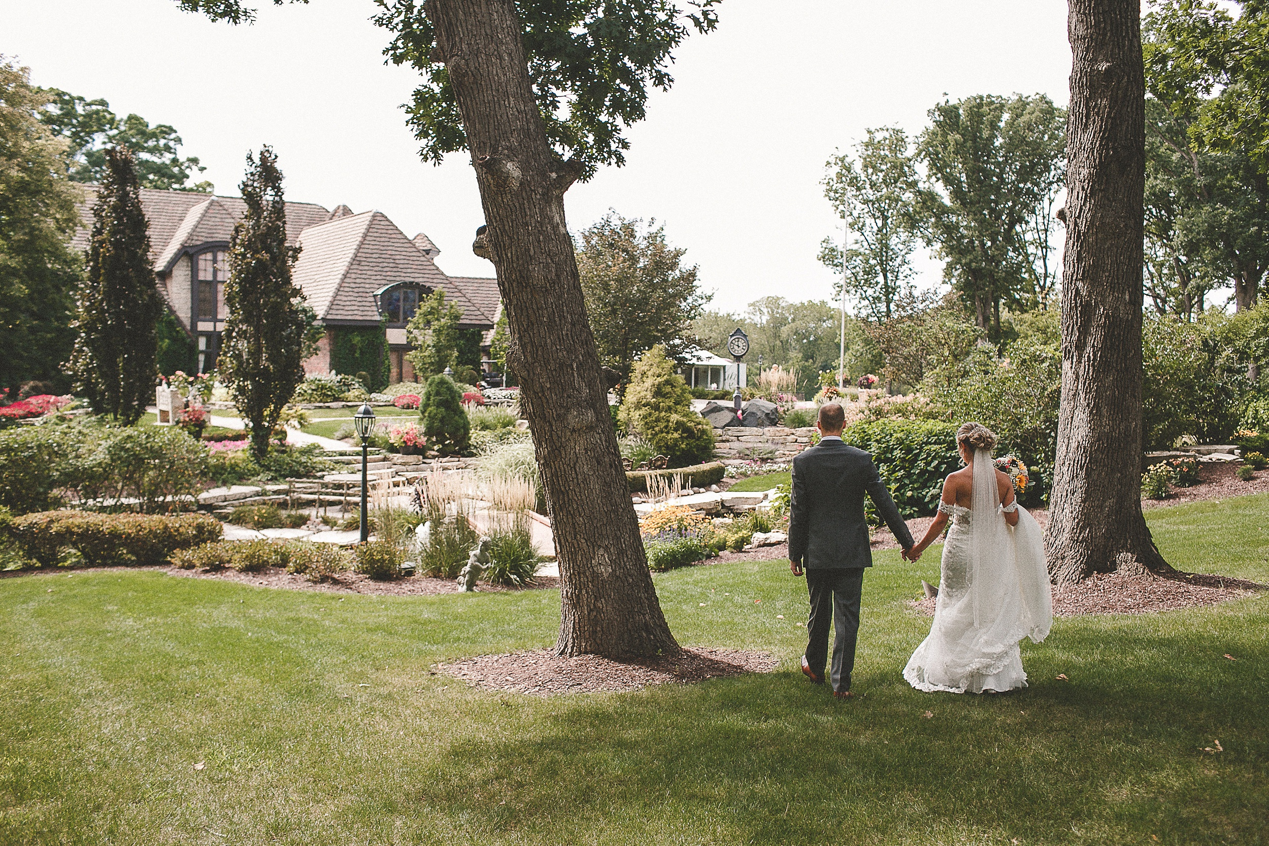 monte-bello-estates-lemont-il-wedding-photography_074.jpg