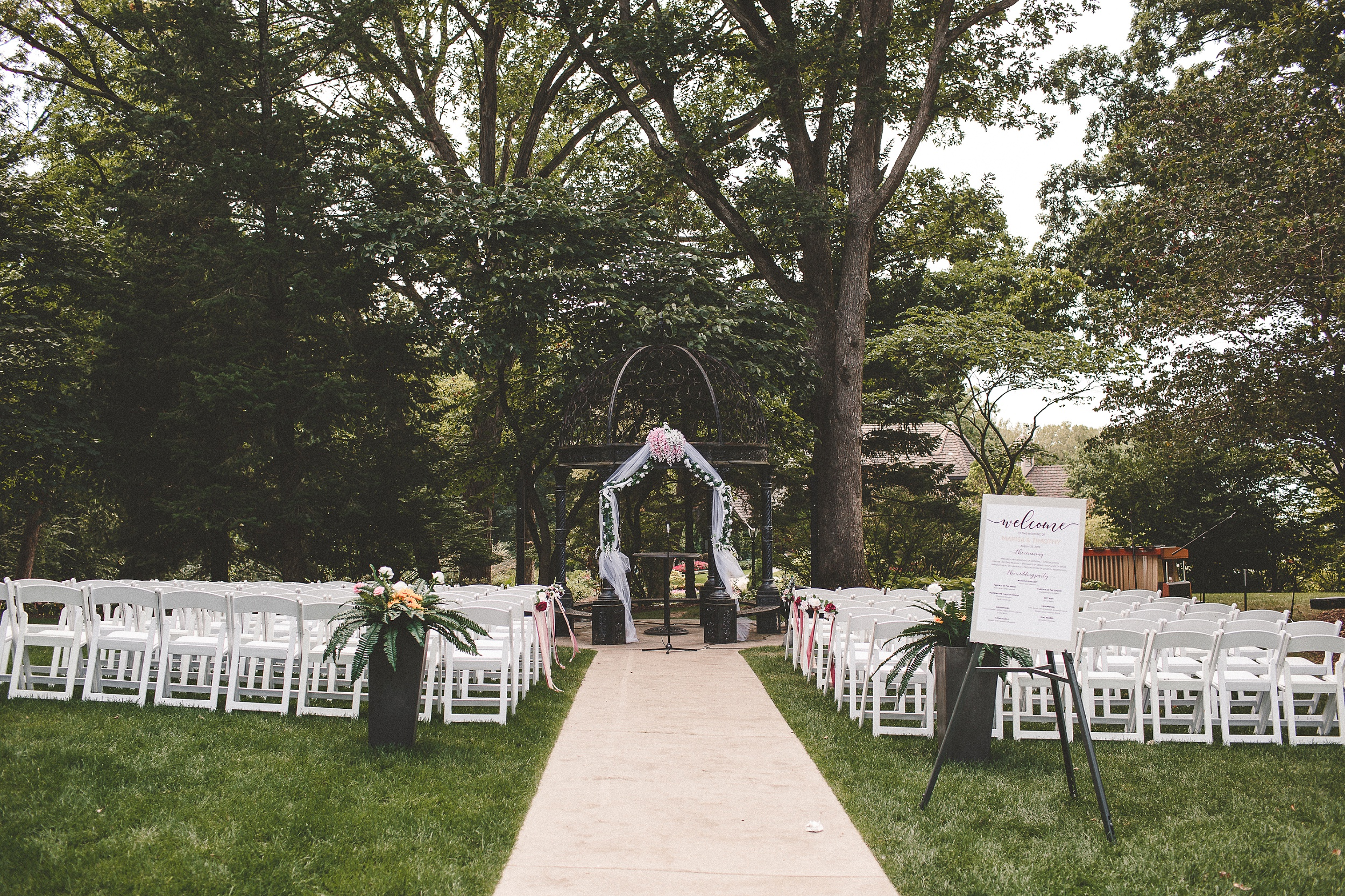 monte-bello-estates-lemont-il-wedding-photography_086.jpg