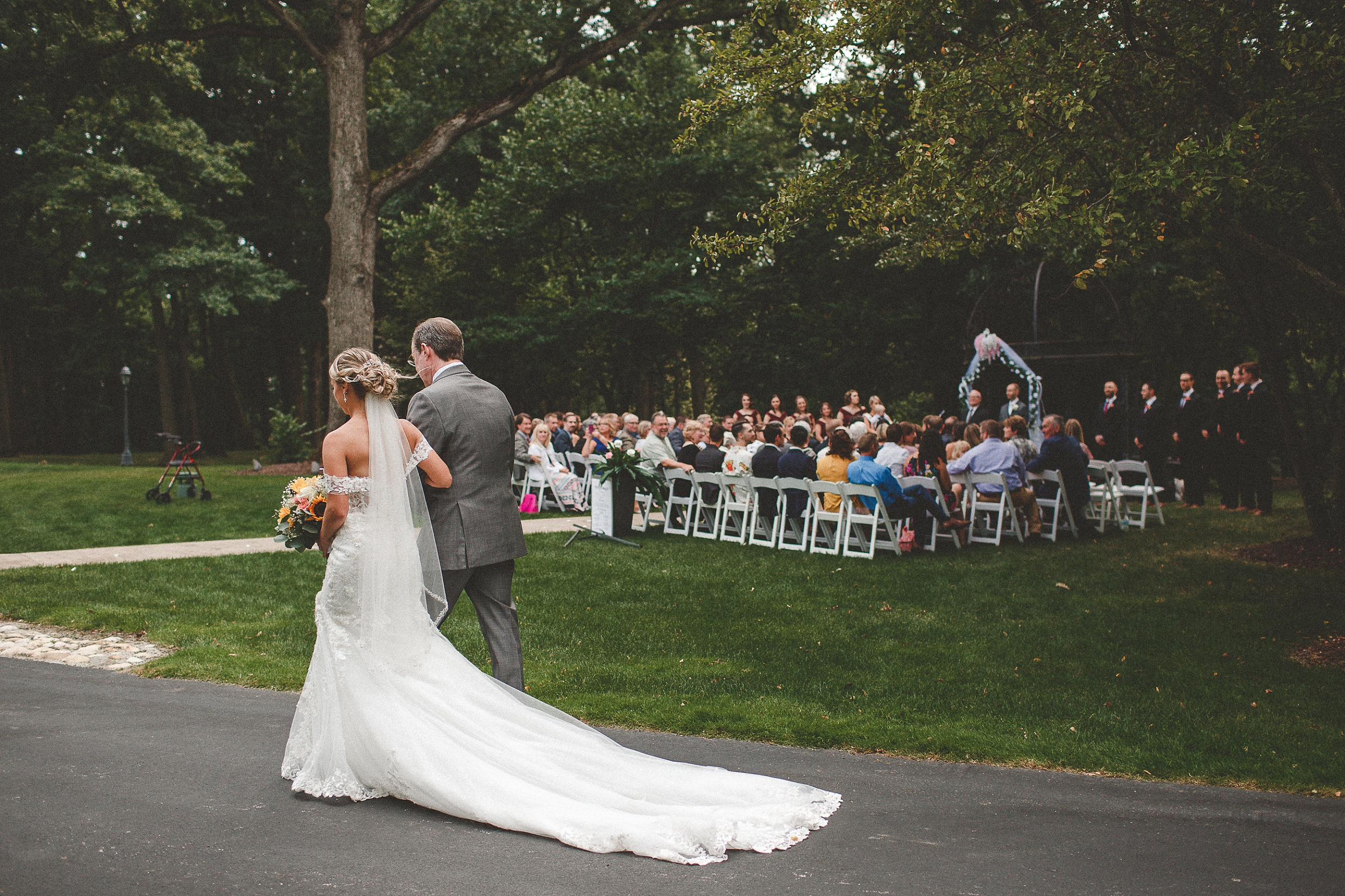 monte-bello-estates-lemont-il-wedding-photography_094.jpg