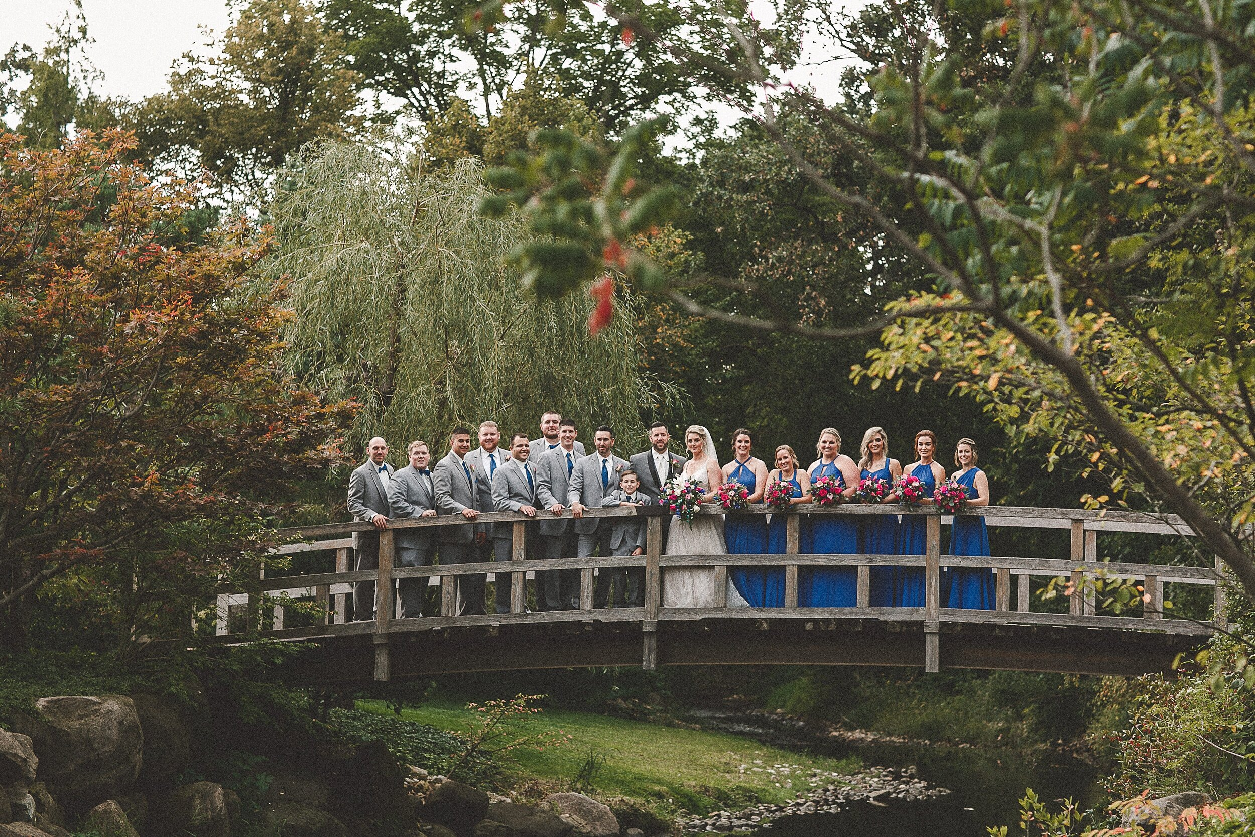 anderson-japanese-gardens-rockford-il-wedding-photos_0150.jpg