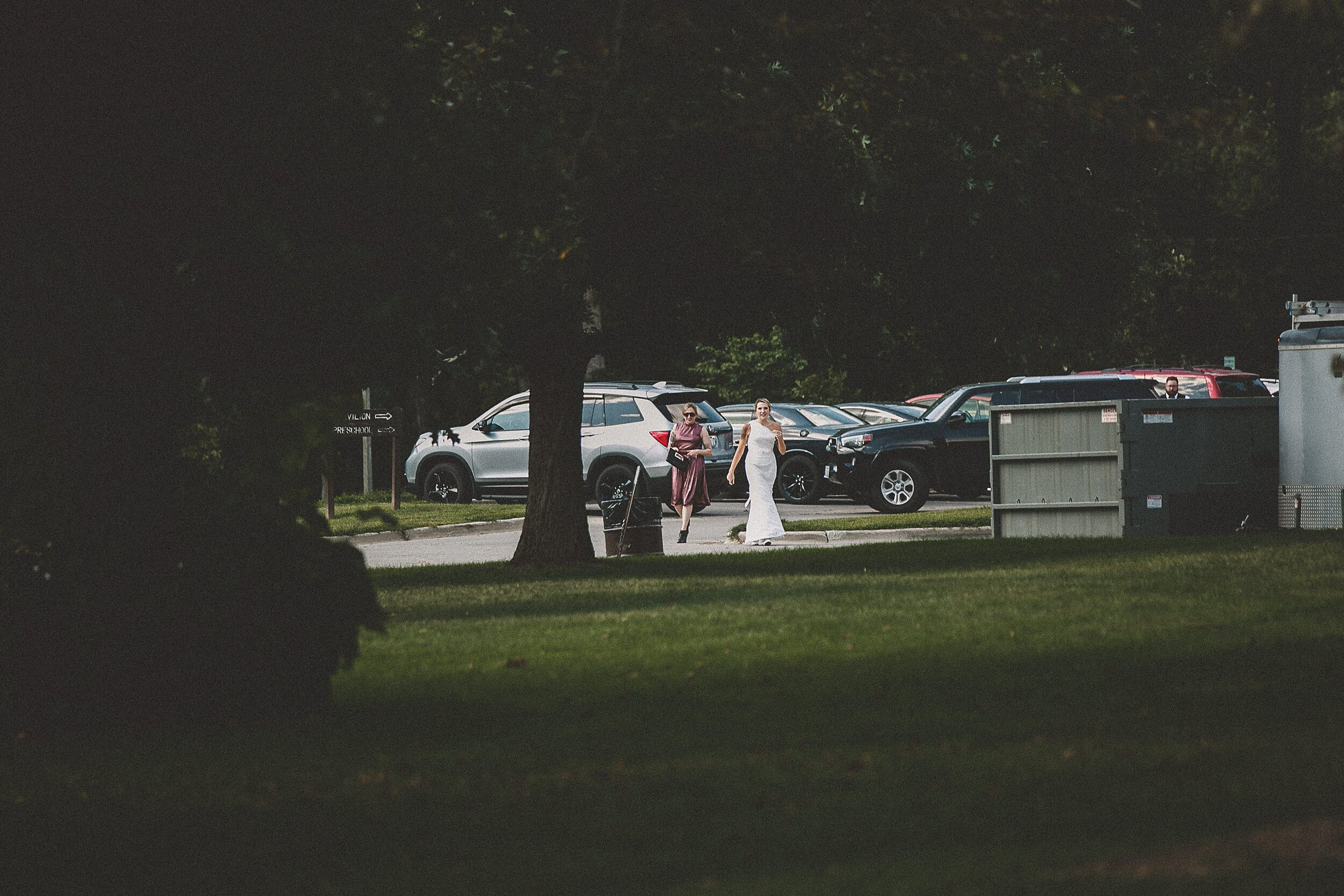 washington-park-gazebo-springfield-il-wedding-photography_0018.jpg