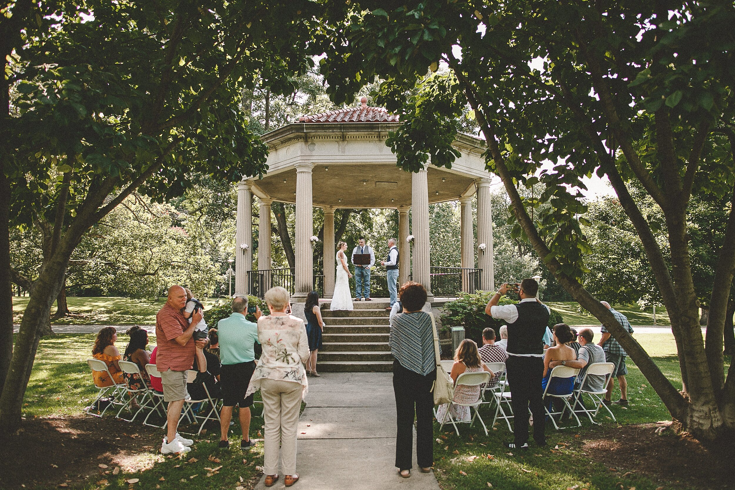 washington-park-gazebo-springfield-il-wedding-photography_0034.jpg