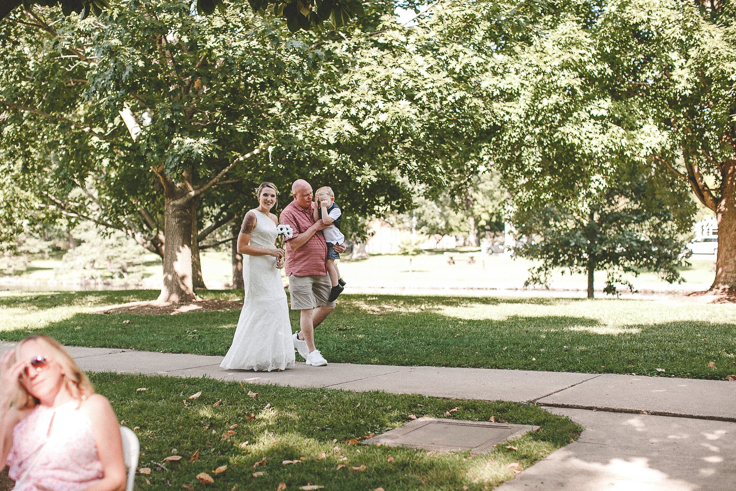 washington-park-gazebo-springfield-il-wedding-photography_0026.jpg