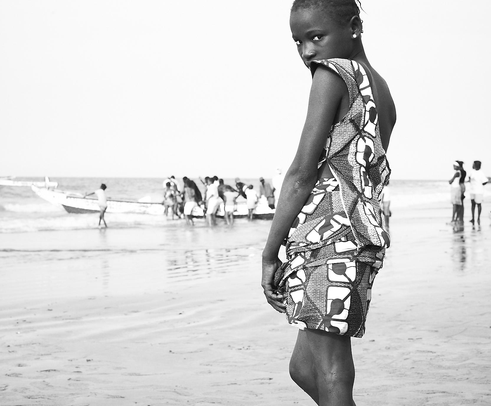 Gambia-006302.jpg