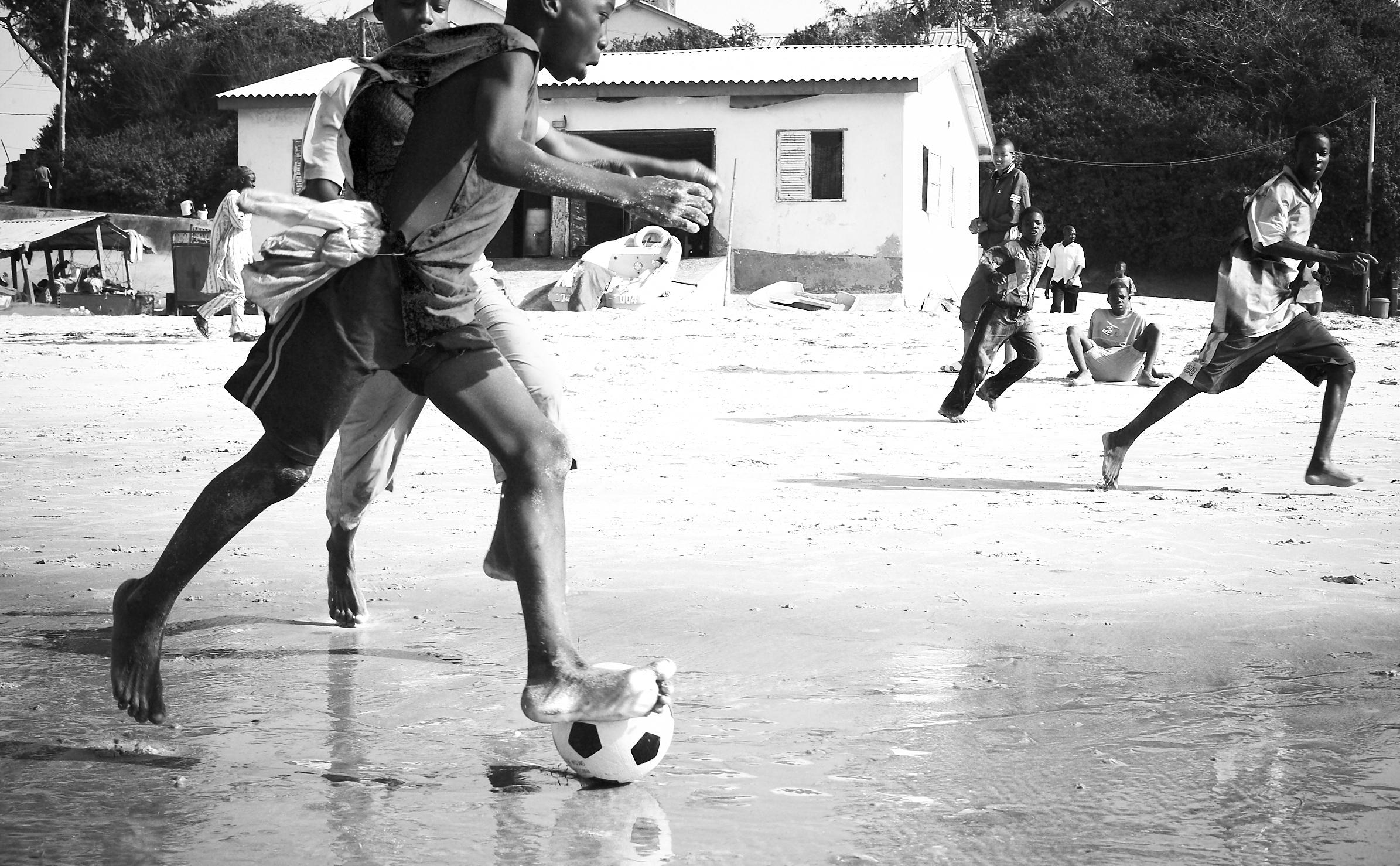 Gambia-006264 1.jpg