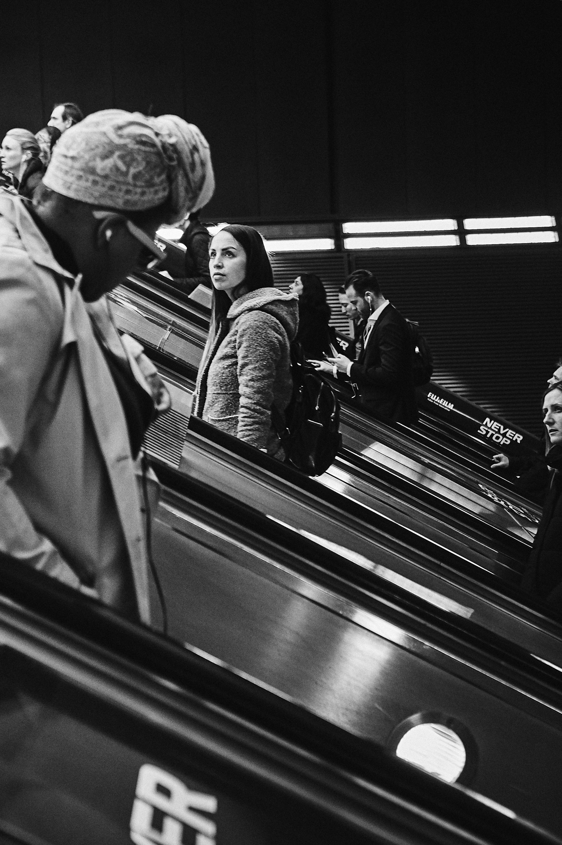 London_City_Commuters_25_03_19_0912.jpg
