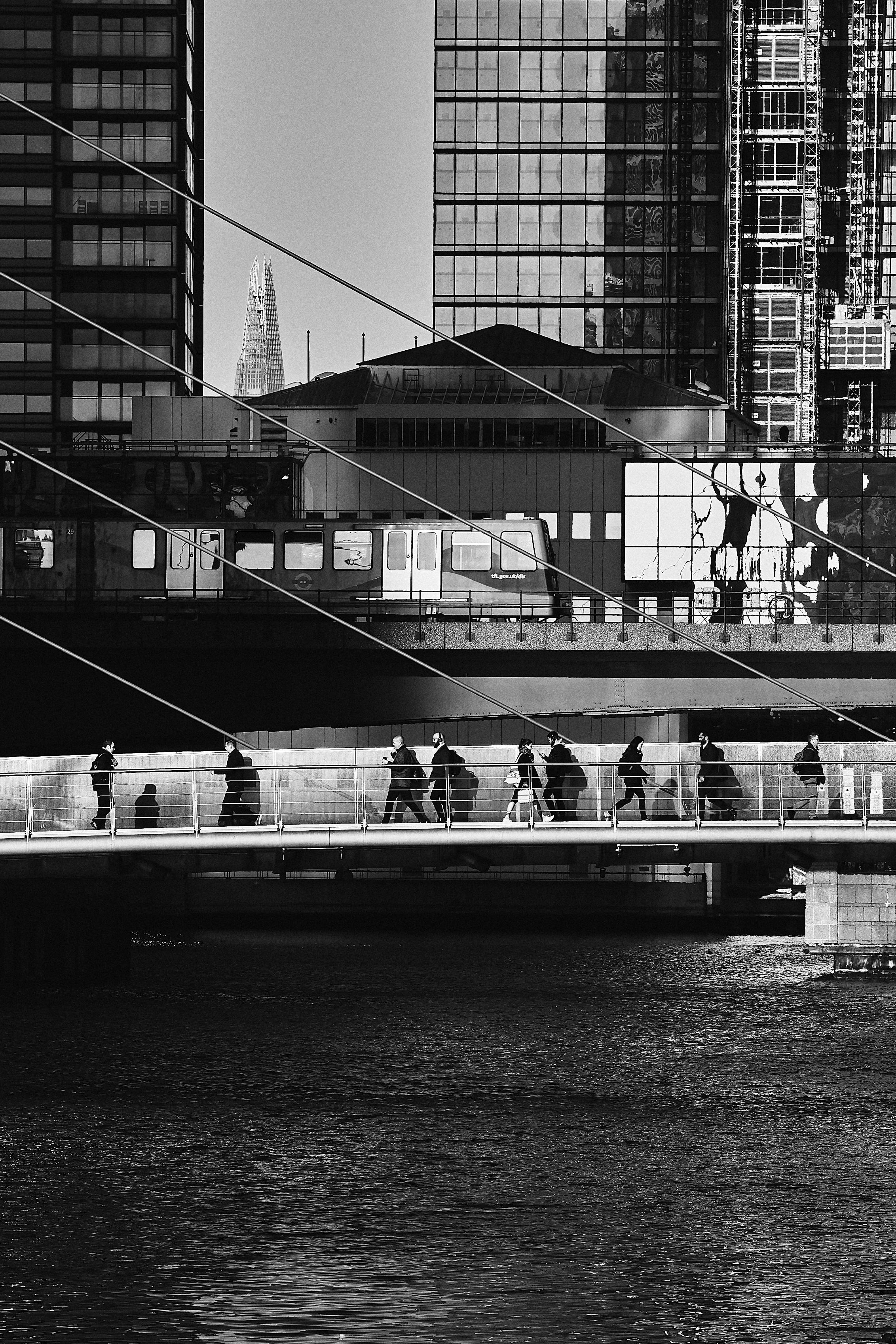 London_City_Commuters_25_03_19_0298.jpg