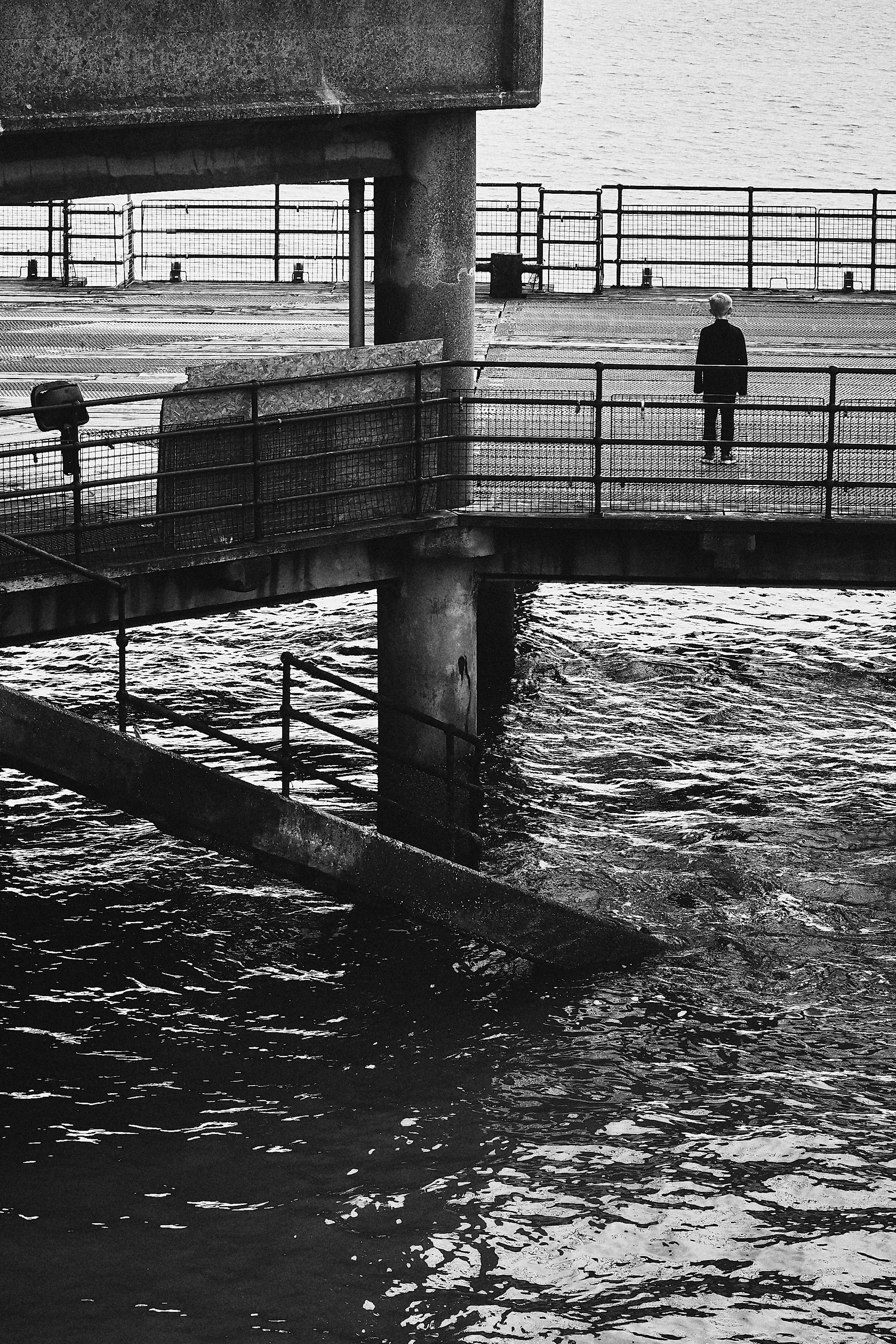 Ramsgate_16_04_19_0054.jpg