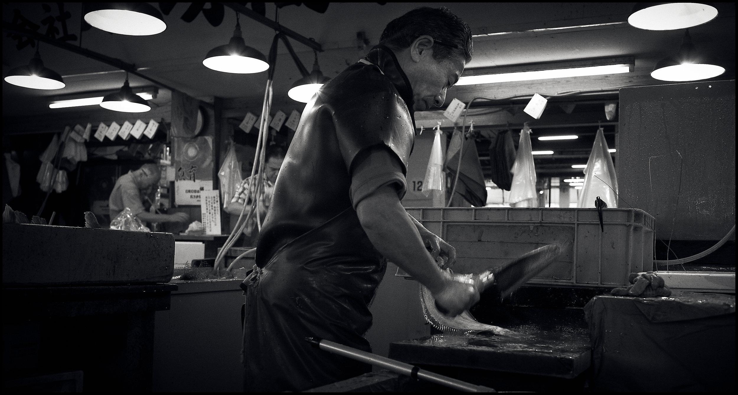 Tsukiji_Fish_Mkt_Tsukiji_08_10_09_-009881.jpg