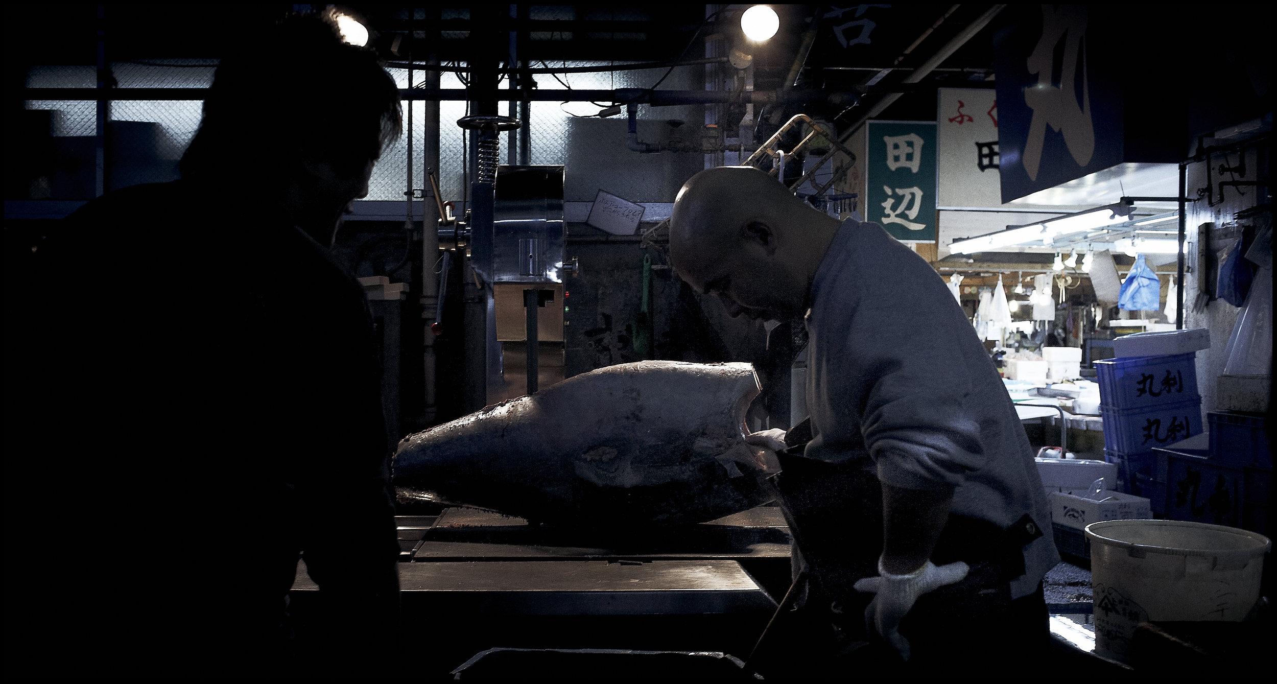 Tsukiji_Fish_Mkt_Tsukiji_08_10_09_-009735.jpg