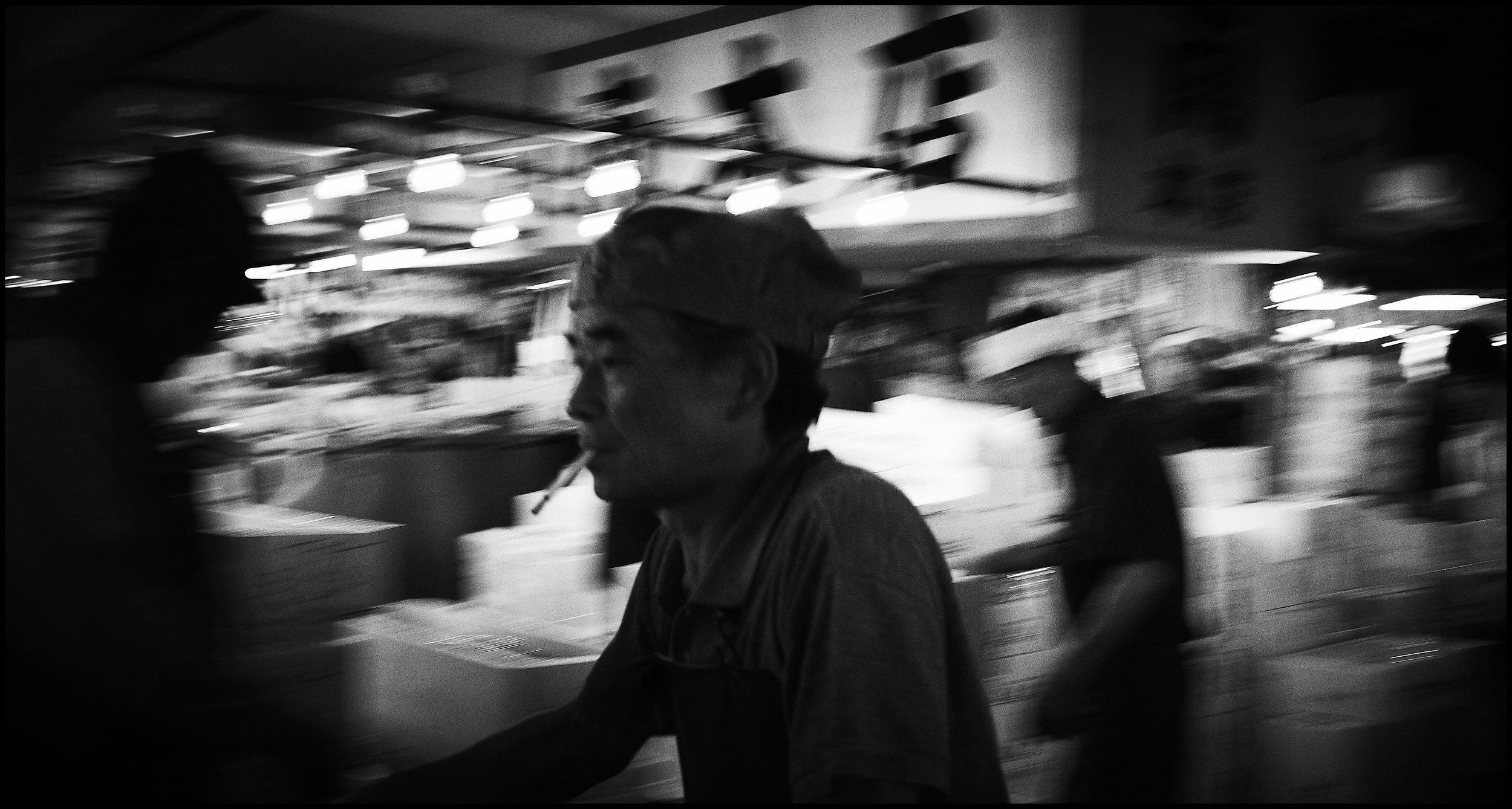 Tsukiji_Fish_Mkt_Tsukiji_08_10_09_-009883.jpg