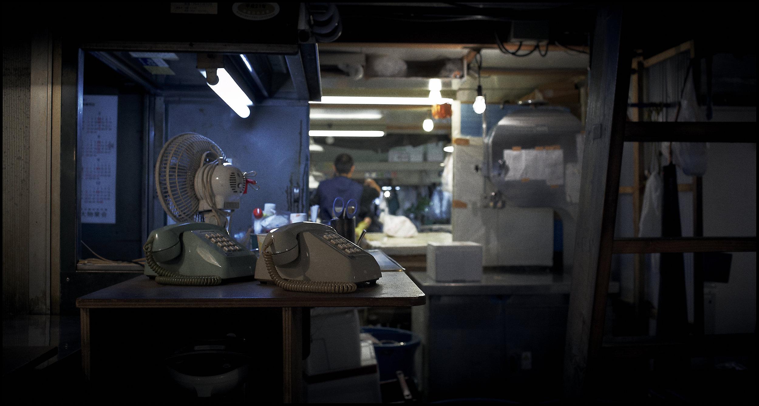Tsukiji_Fish_Mkt_Tsukiji_08_10_09_-009583.jpg