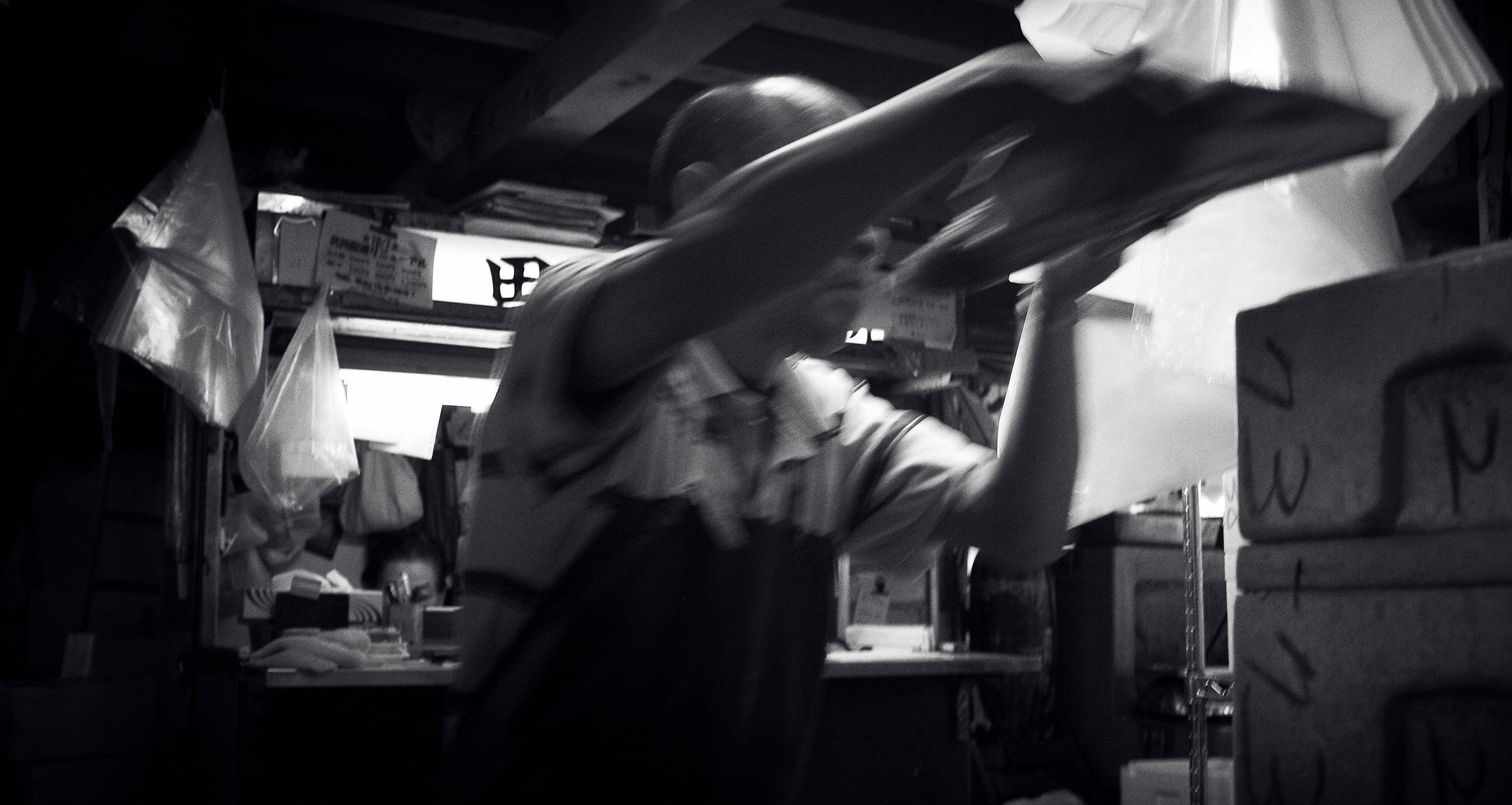 Tsukiji_Fish_Mkt_Tsukiji_08_10_09_-009808.jpg