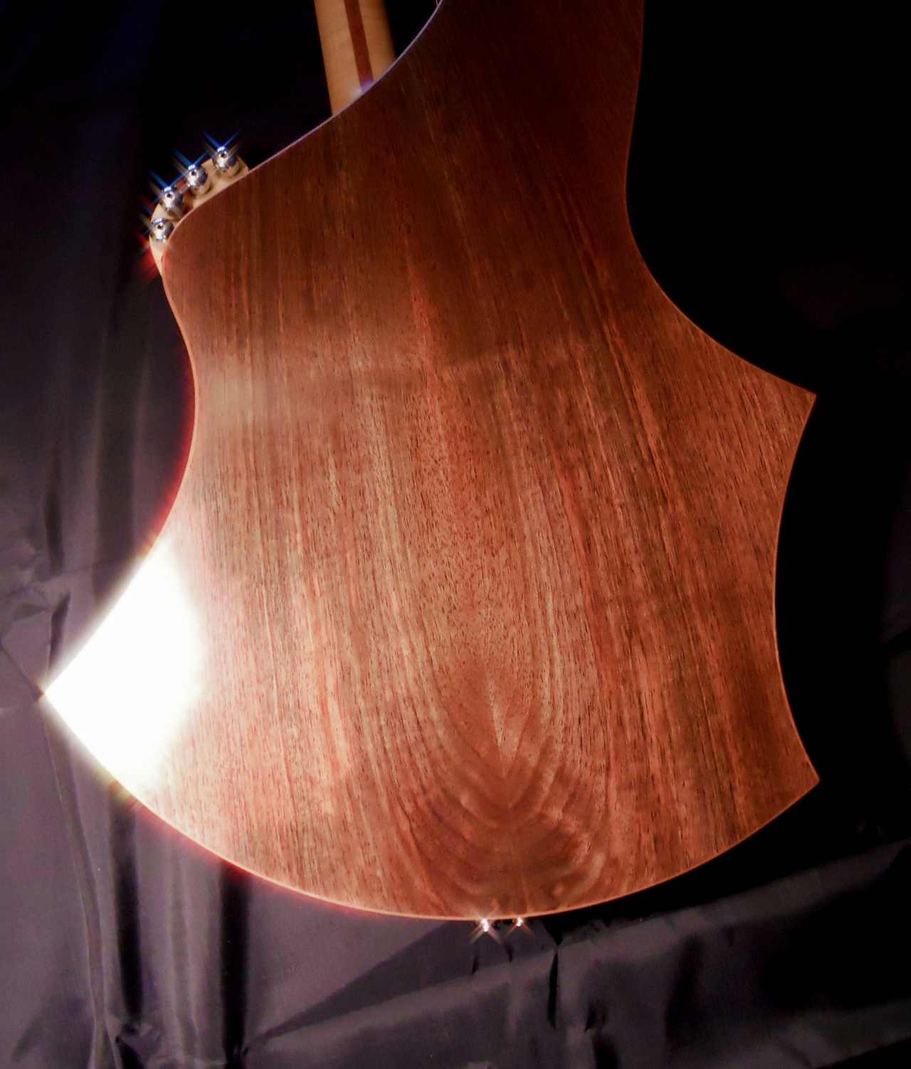 guitarback.jpg