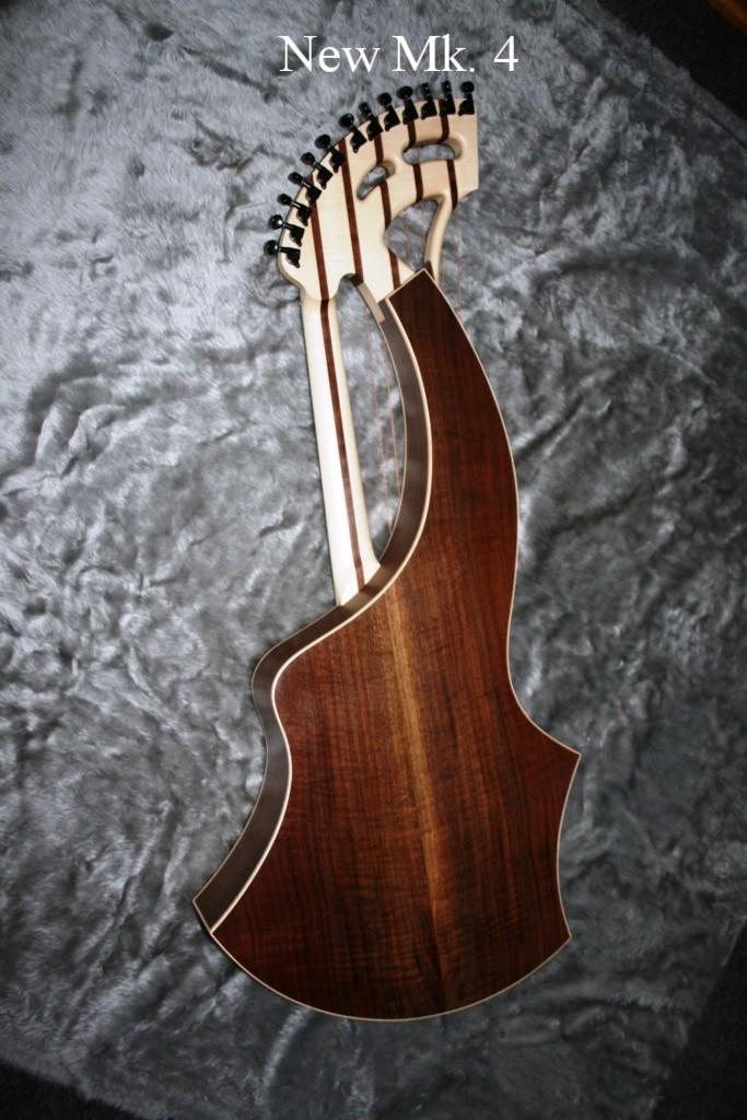 tony harp guitar 012.JPG