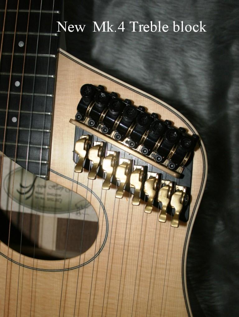 tony harp guitar 005 - sml.JPG