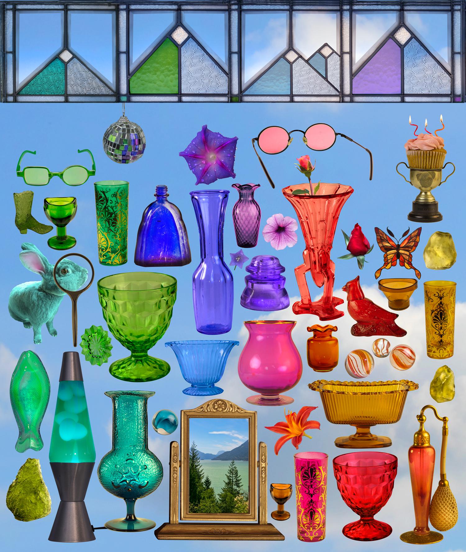 T_Groening_StudyforColourSeeker.jpg