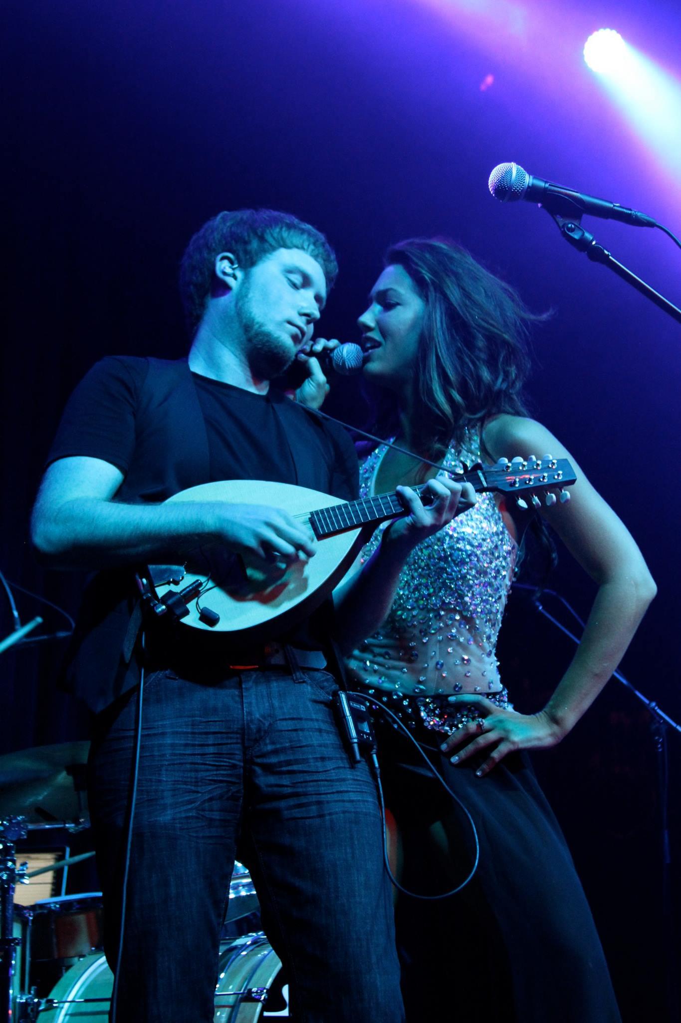 Anthem Nashville