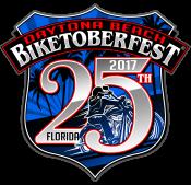 Biketoberfest_2017_25_logo2_FINAL_823dbf85-f1bf-4381-a736-5d93484a5741.png