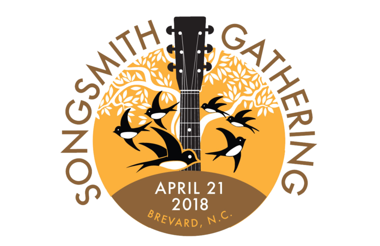 Songsmith+Gathering.png