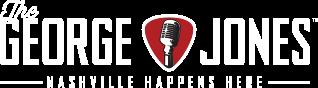 george-jones-logo-img-318x88.png