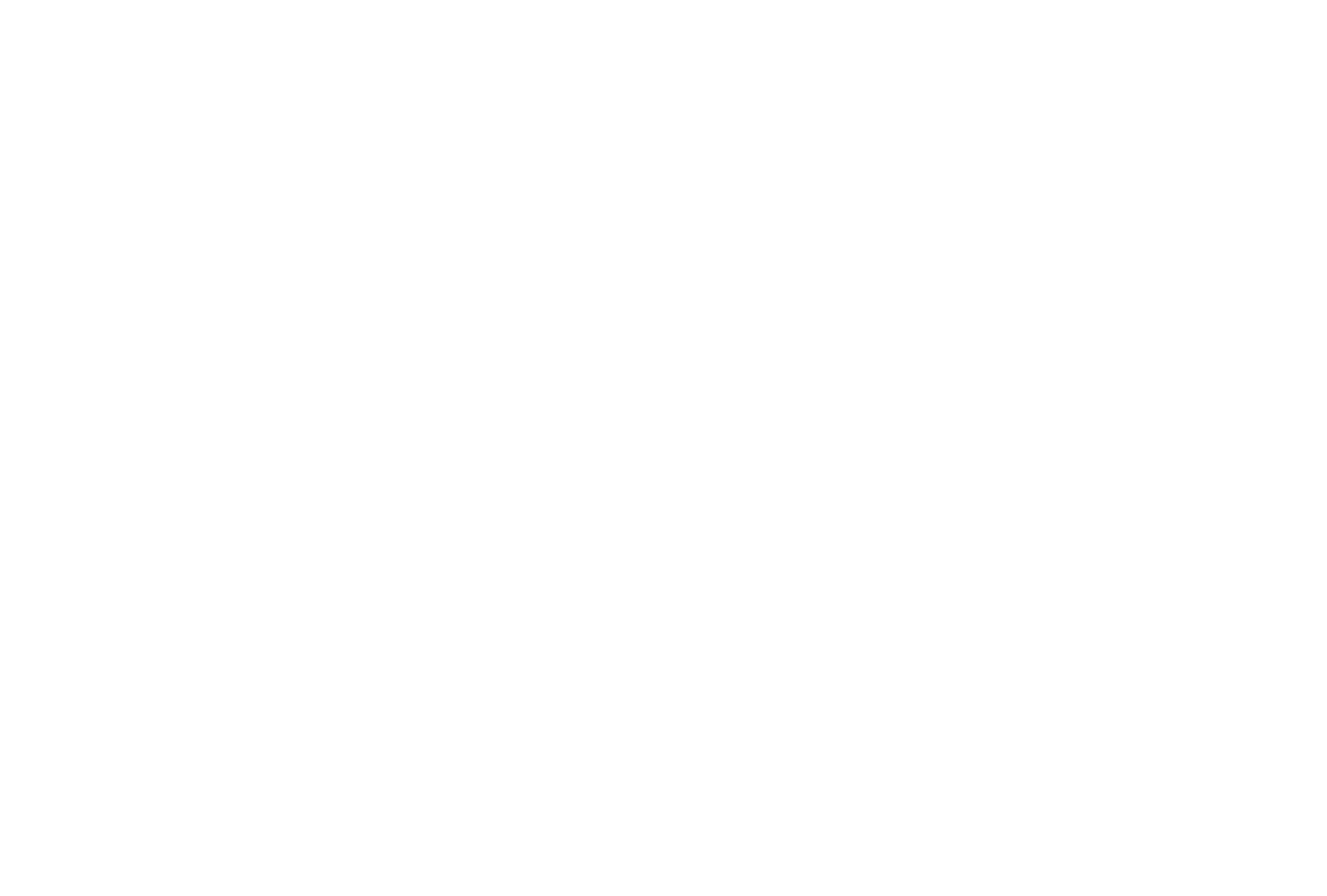 WH-LOGO-Video-Final-WHITE.png