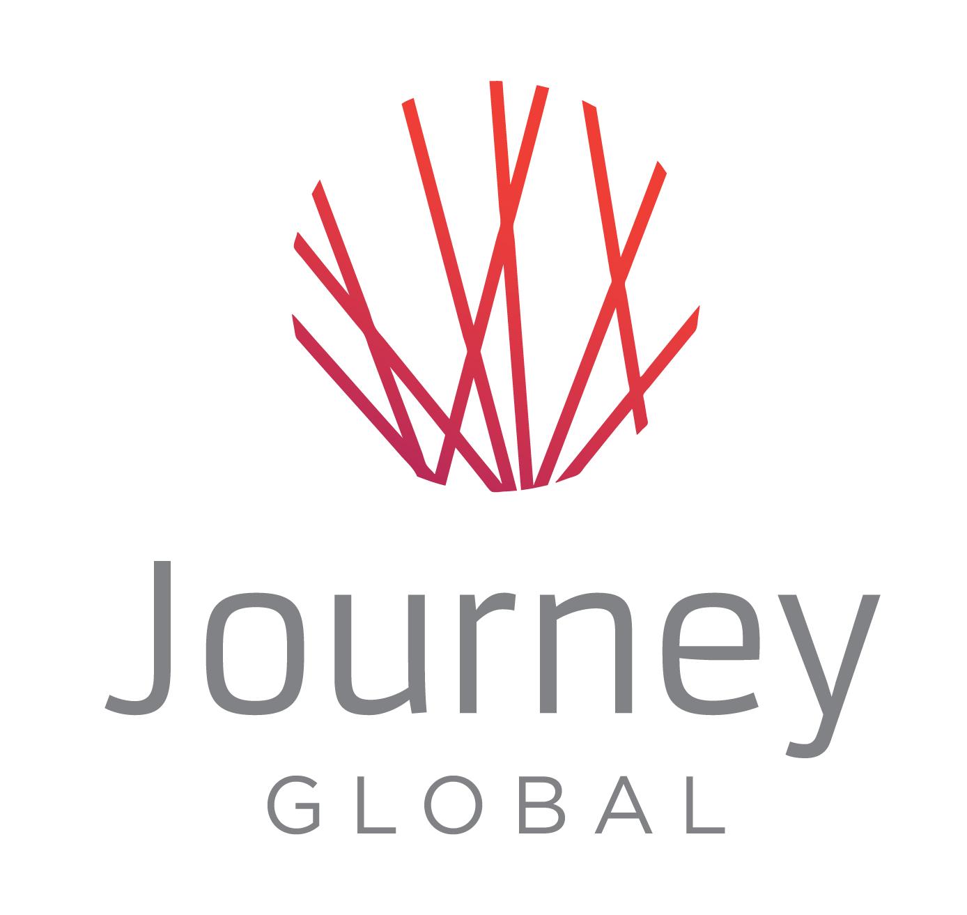 Journey Global Square.jpeg