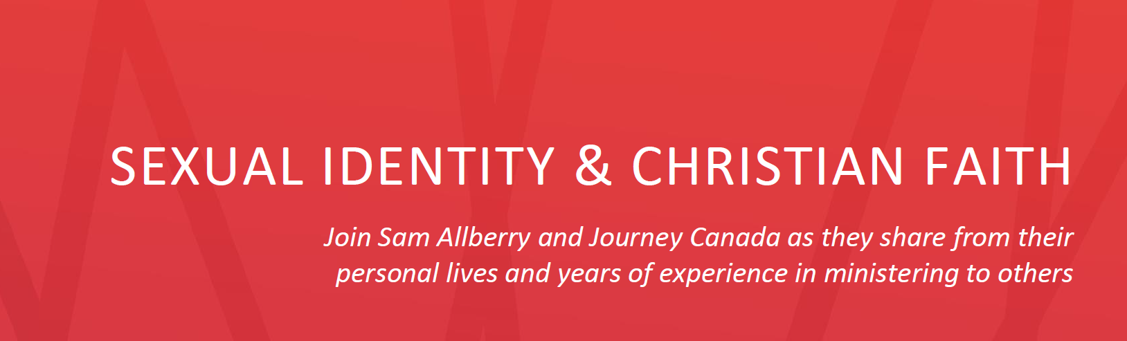 Sexual Identity and Christian Faith Calgary 2019-03.PNG