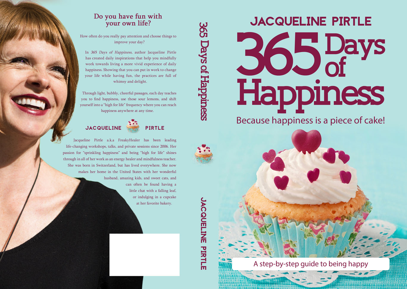 365 days of happiness - 15.03 - version 2 updated_1.jpg