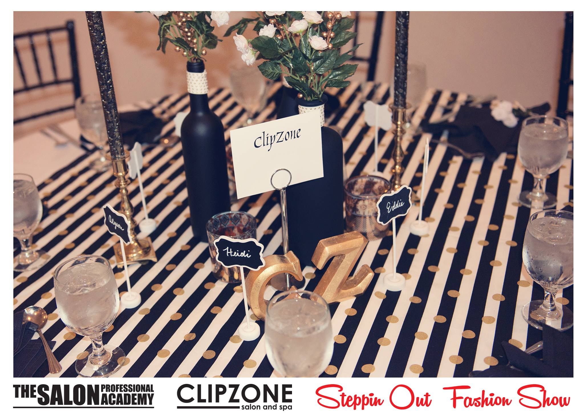 SteppinOut5.jpg