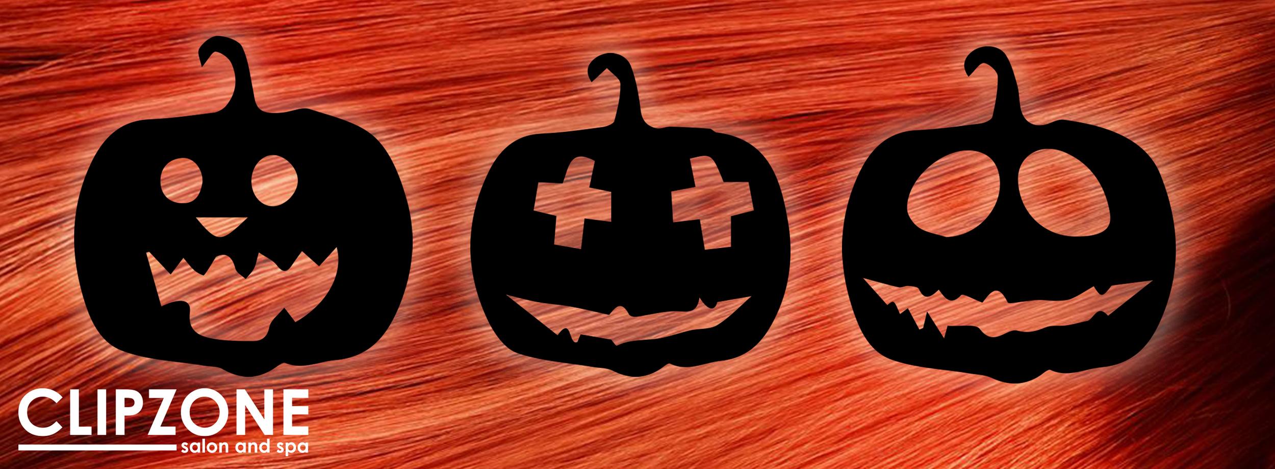 BLOG Halloween Hair.jpg