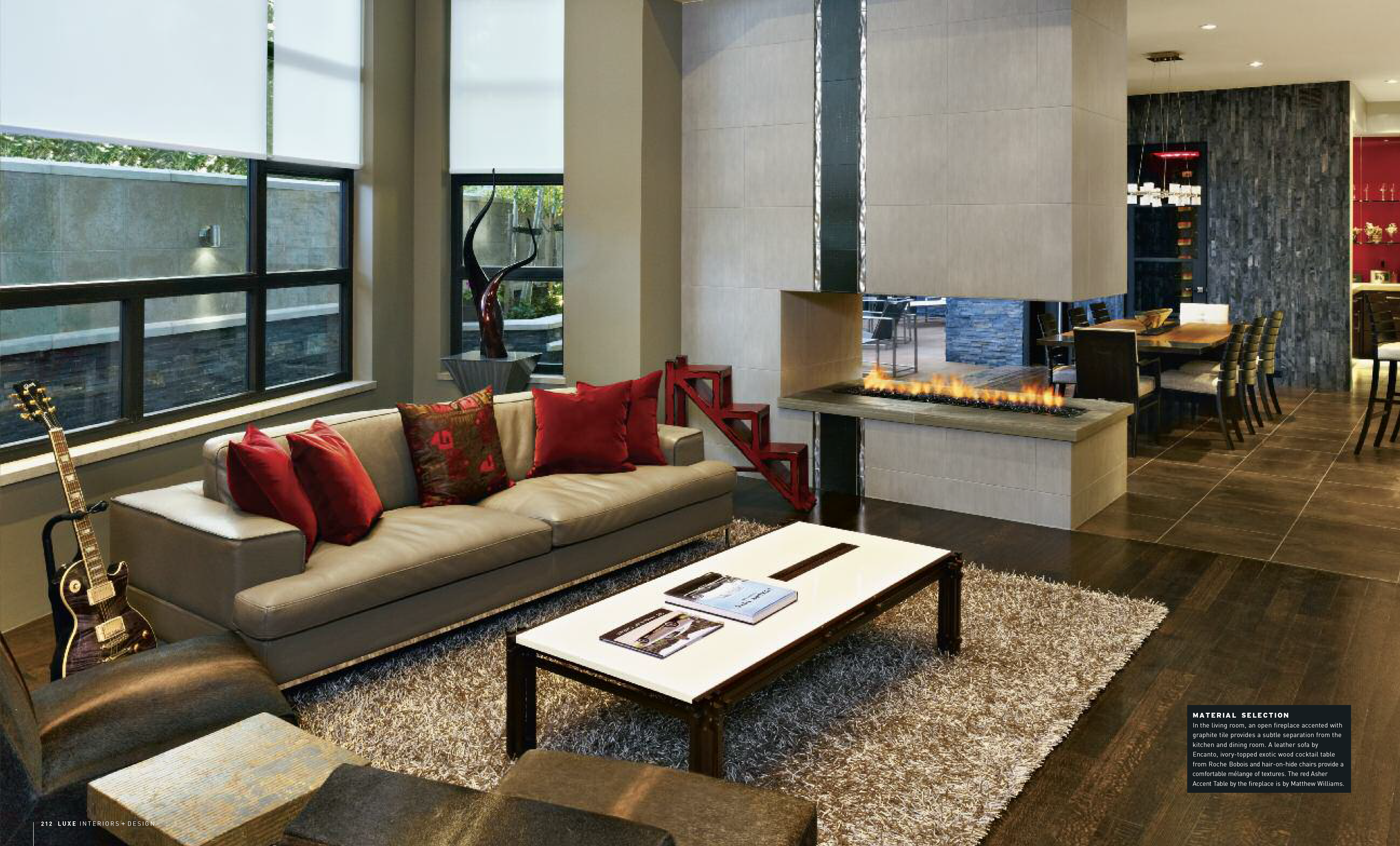 Luxe-Billingham-Feature-living-room-modern.png