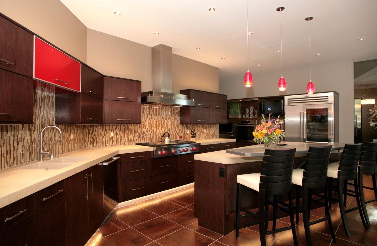 421 Madison Kitchen.jpg