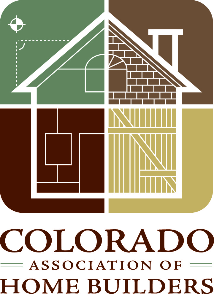 CAHB_Logo_4c_CMYK.jpg