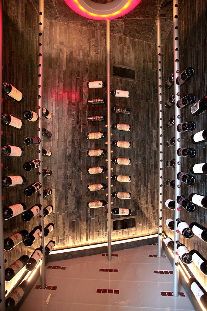 421 Madison Wineroom (2).jpg