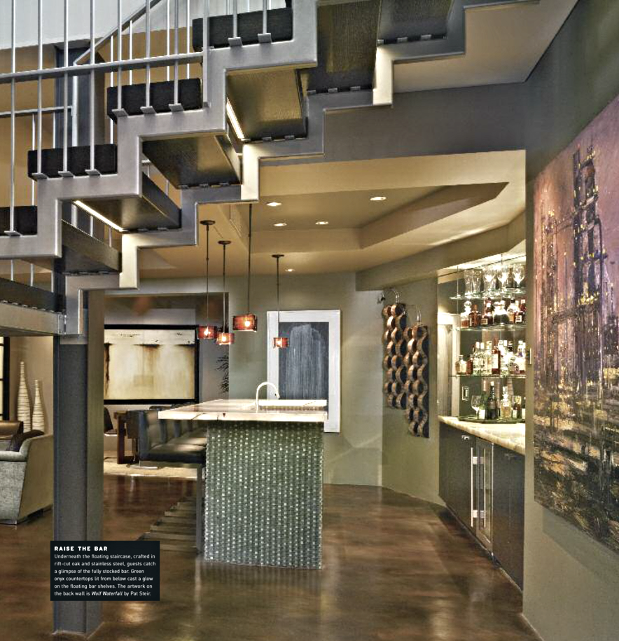 Luxe-Billingham-Feature-staircase-modern.png