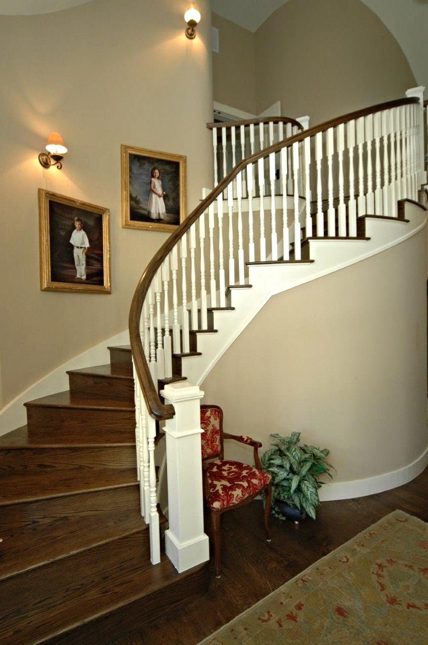 2200_Cherryville Staircase.jpg
