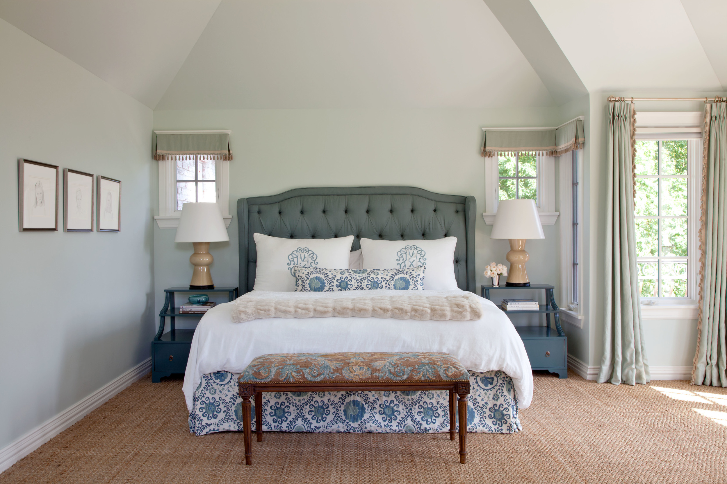 transitional-master-bedroom.jpg