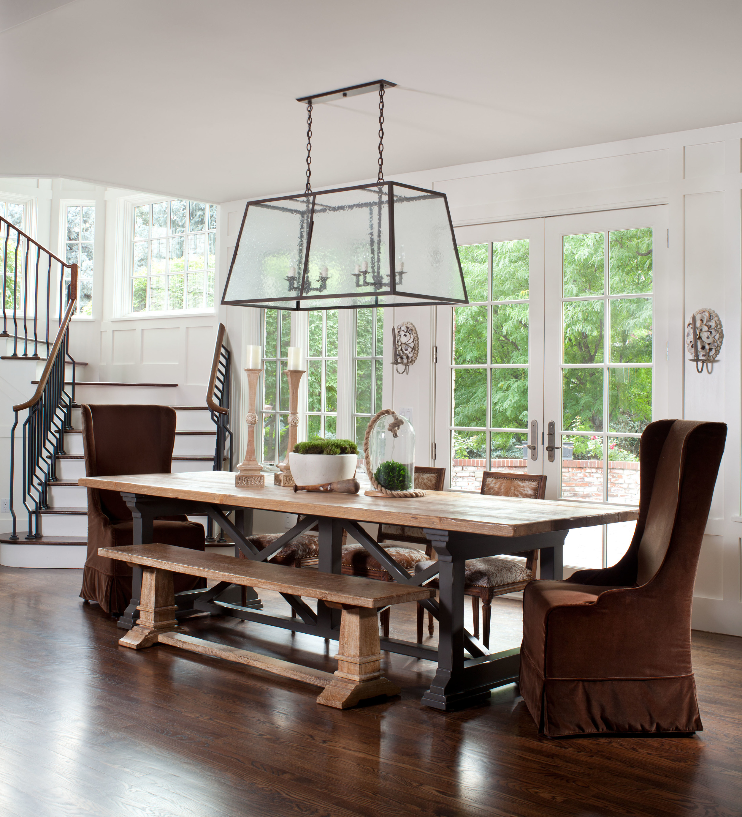 dining-room-transitional.jpg
