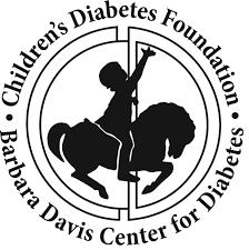 Children's Diabetes Foundation
