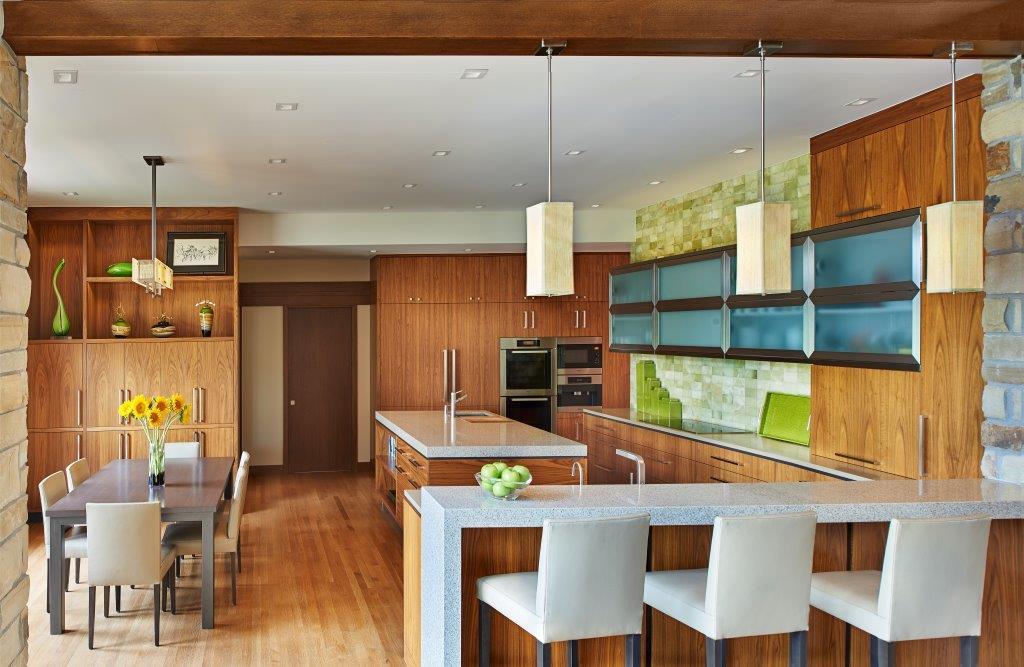 Neidecker Kitchen.jpg